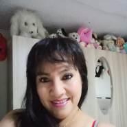 janethv951302's profile photo