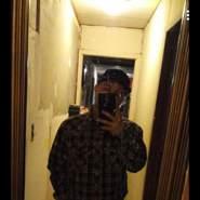 lying483016's profile photo