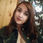 sully722104's profile photo