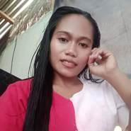novelyni's profile photo