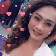 daniellal375226's profile photo