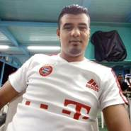 abdelwaheds559148's profile photo