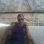 aashraf100's profile photo