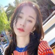 yijiue's profile photo