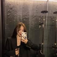 xiuyuw's profile photo