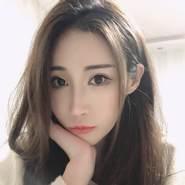 yingh06's profile photo