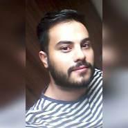 alirezamobinali's profile photo