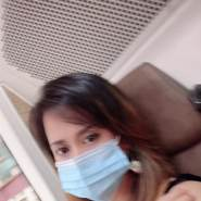 ella_0674's profile photo