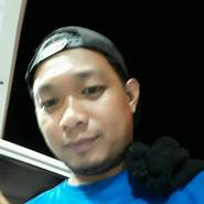 johnmarks605774's profile photo