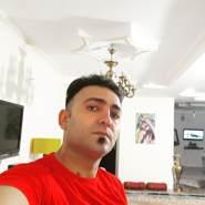 mohamads395712's profile photo