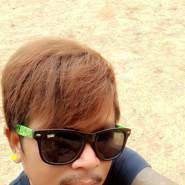 user_tknbh04's profile photo