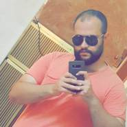 mustafak801644's profile photo
