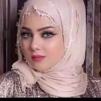 user_fxt618_Al Gharbiyah_Single_Female