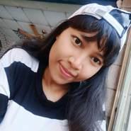 intana568972's profile photo