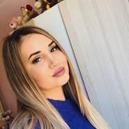 davila709883's profile photo