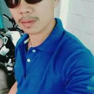 userom3672's profile photo