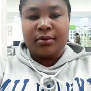 everlynes86676's profile photo