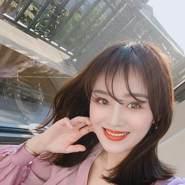 suz4808's profile photo