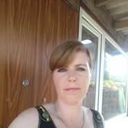oksana516387's profile photo