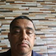marcelo1369's profile photo