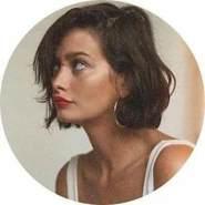 darkm59's profile photo