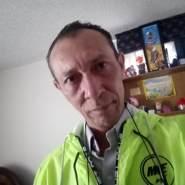 ricardoc720177's profile photo