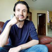 davidg992771's profile photo