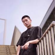 l179979's profile photo