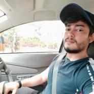 antohj9's profile photo