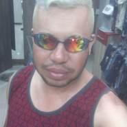 gleisond214822's profile photo