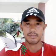 userujb37950's profile photo