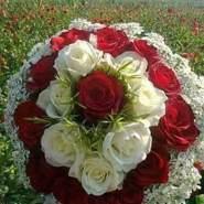 khadija333454's profile photo
