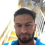 userrye31's profile photo