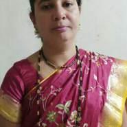 prathameshs525806's profile photo