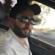 ellak84's profile photo