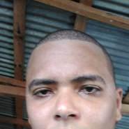 alejandroa4's profile photo