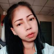 wiphadak824527's profile photo