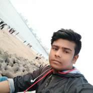 sahebsk04's profile photo