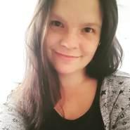 nikola295490's profile photo