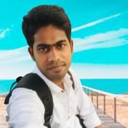 murali675322's profile photo