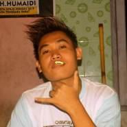 ahmadh327's profile photo