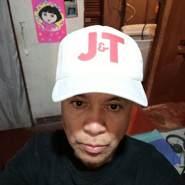 joset397615's profile photo