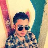 yonus91's profile photo