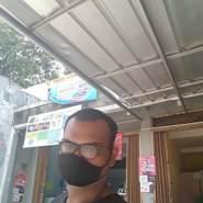 gabew33's profile photo