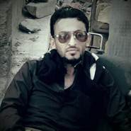 aabdhg5496's profile photo