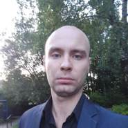 aleksey546434's profile photo