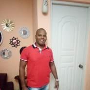leog346's profile photo