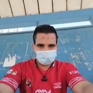 abdullah417776's profile photo