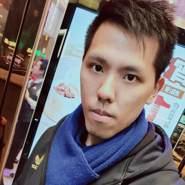 userai8941's profile photo