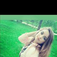 sama805896's profile photo